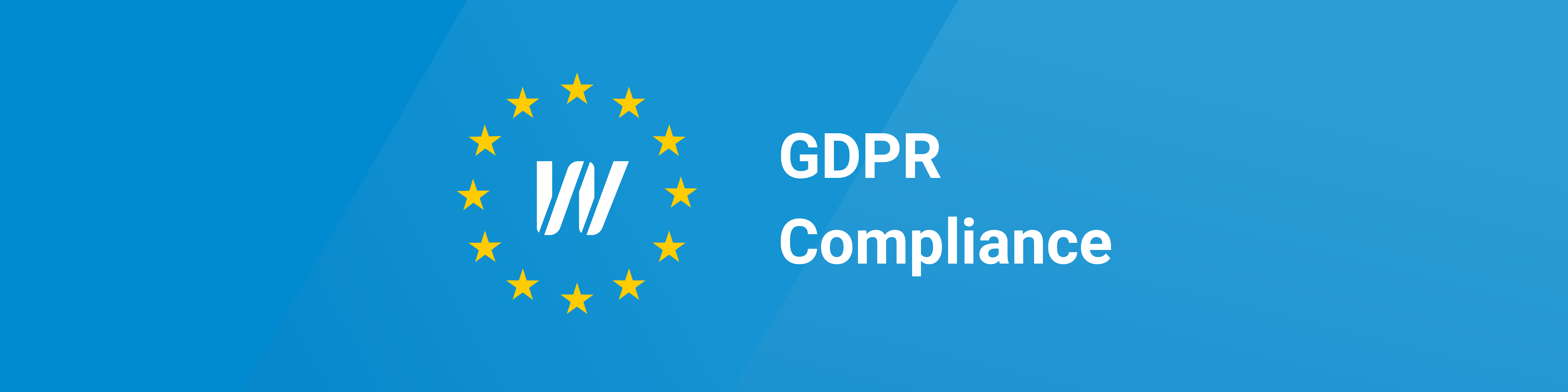 IceWarp GDPR Compliance