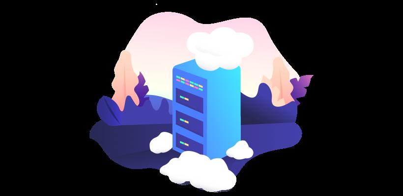 IceWarp 12.1.1.5 Update